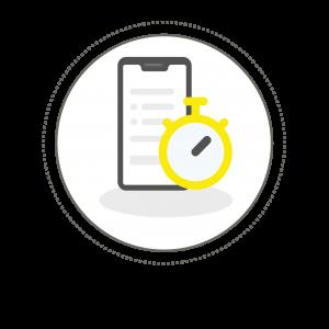 pre-register-feature